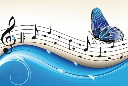 מרכז מוסיקה